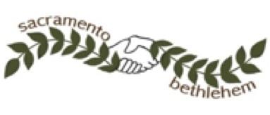 SacramentoBethlehem logo