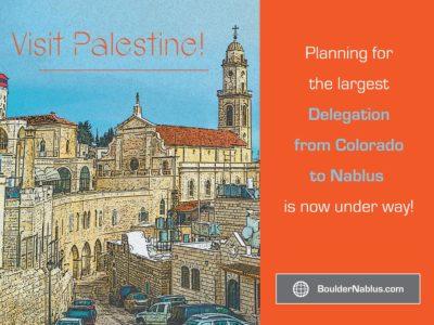 delegation-flyer